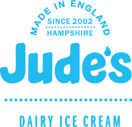 Judes Ice Cream