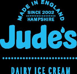 Judes Ice Cream